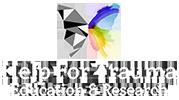 Help For Trauma Logo
